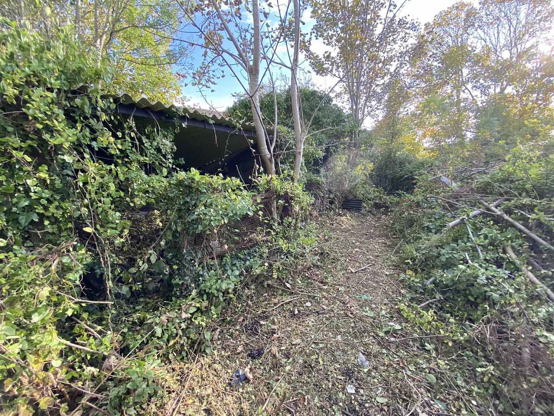 Stradey Road, Llanelli, SA15 4ET